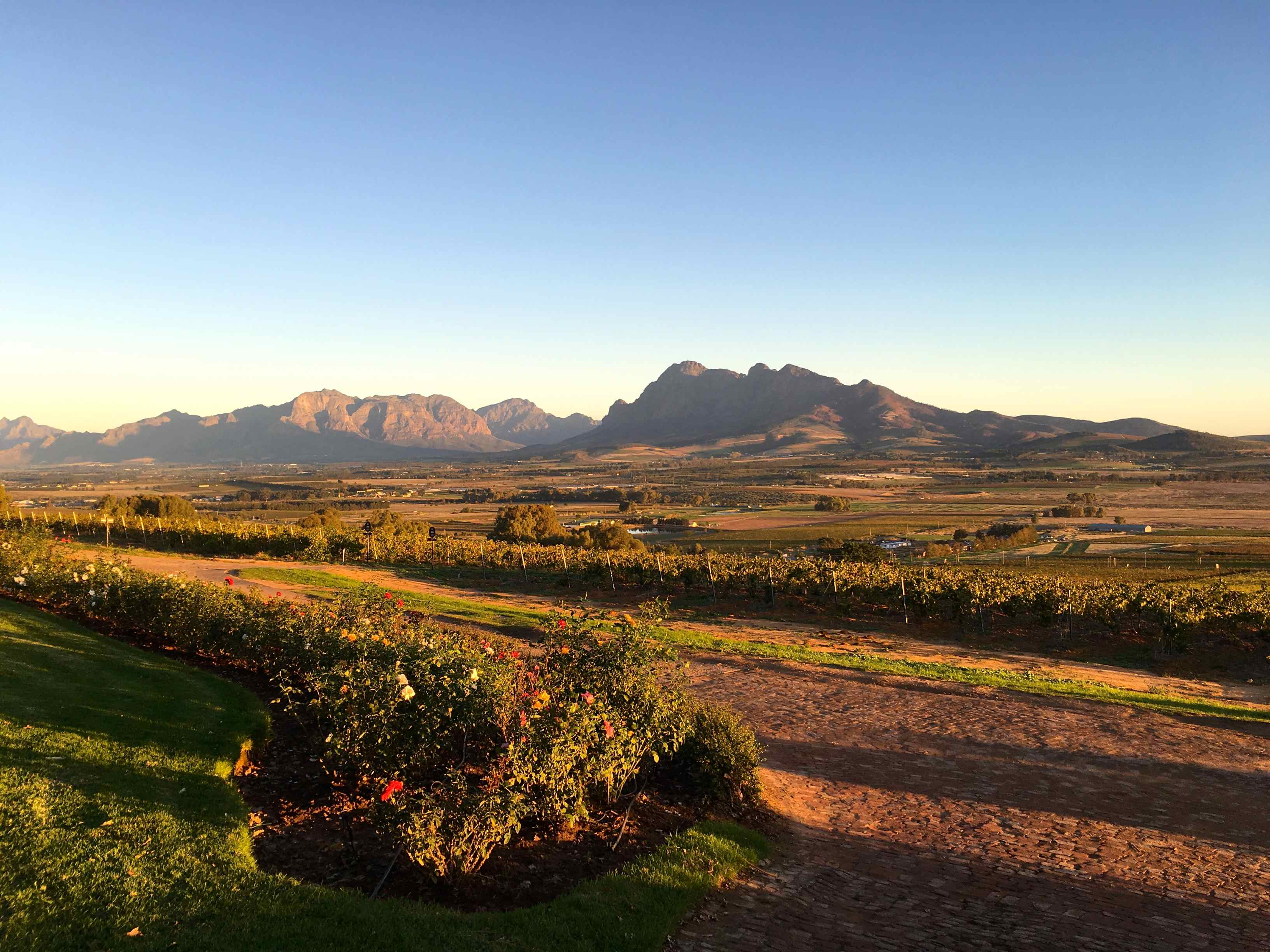 Spice-Route-Paarl