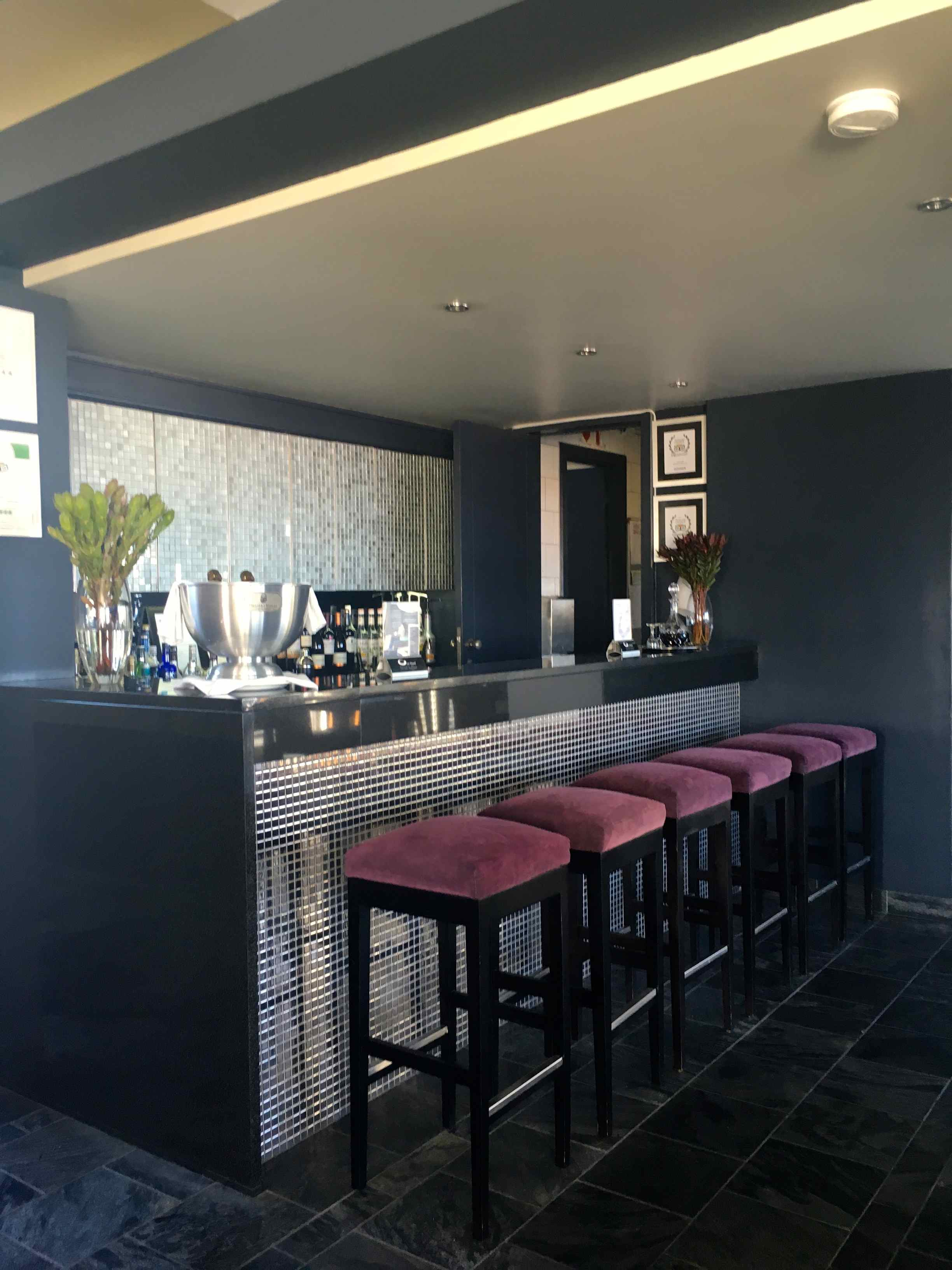 Oon-Kloof-Boutique-Hotel
