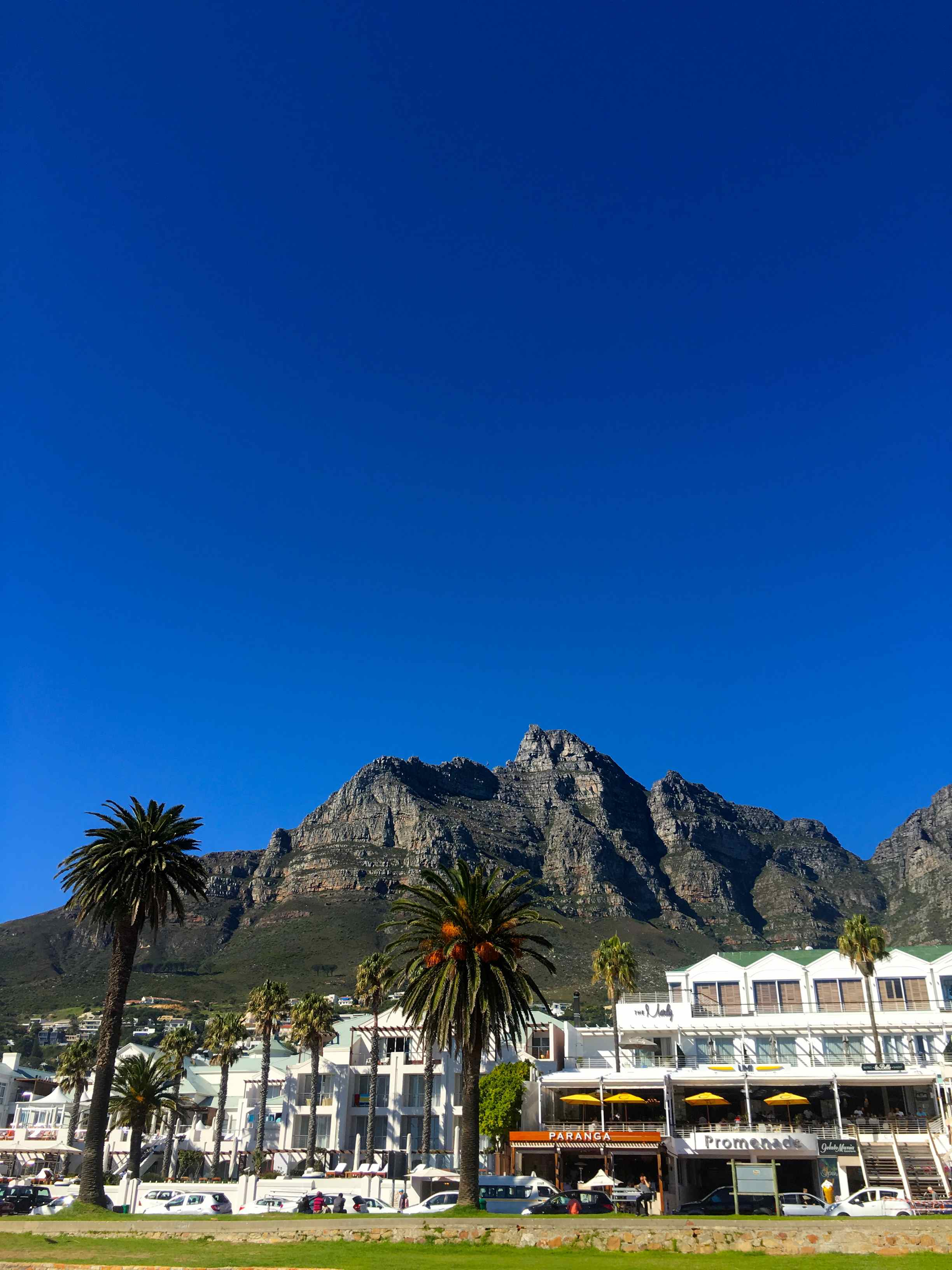 Camps-Bay-Capetown