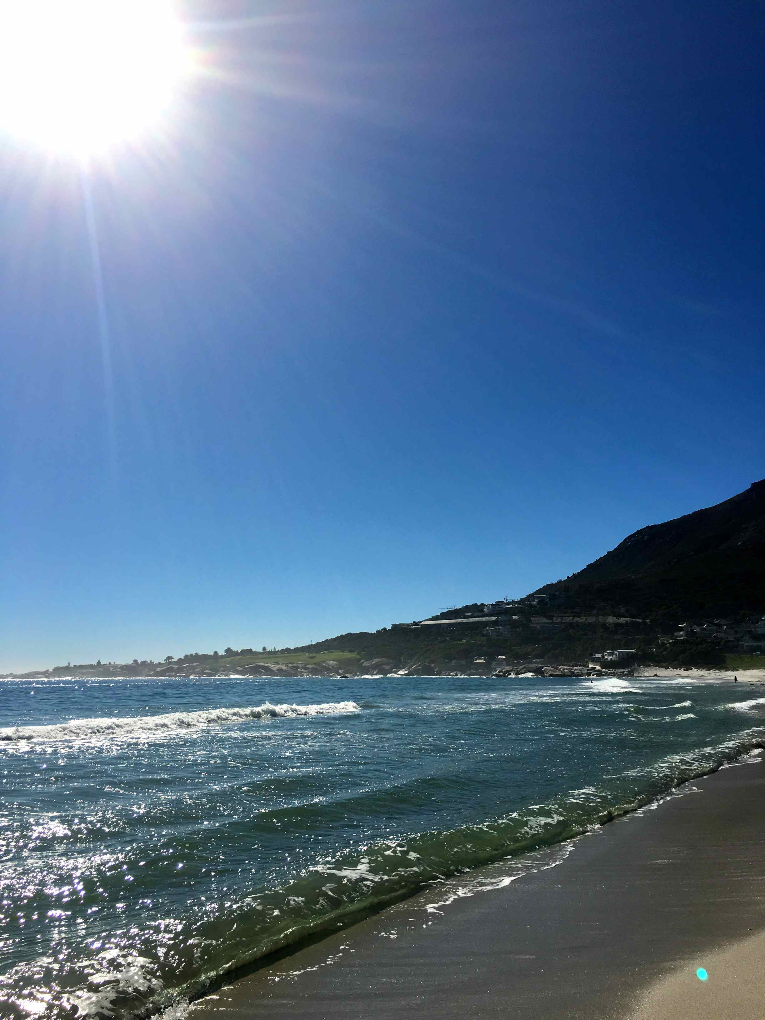 Oon-Kloof-Boutique-Hotel-Beach