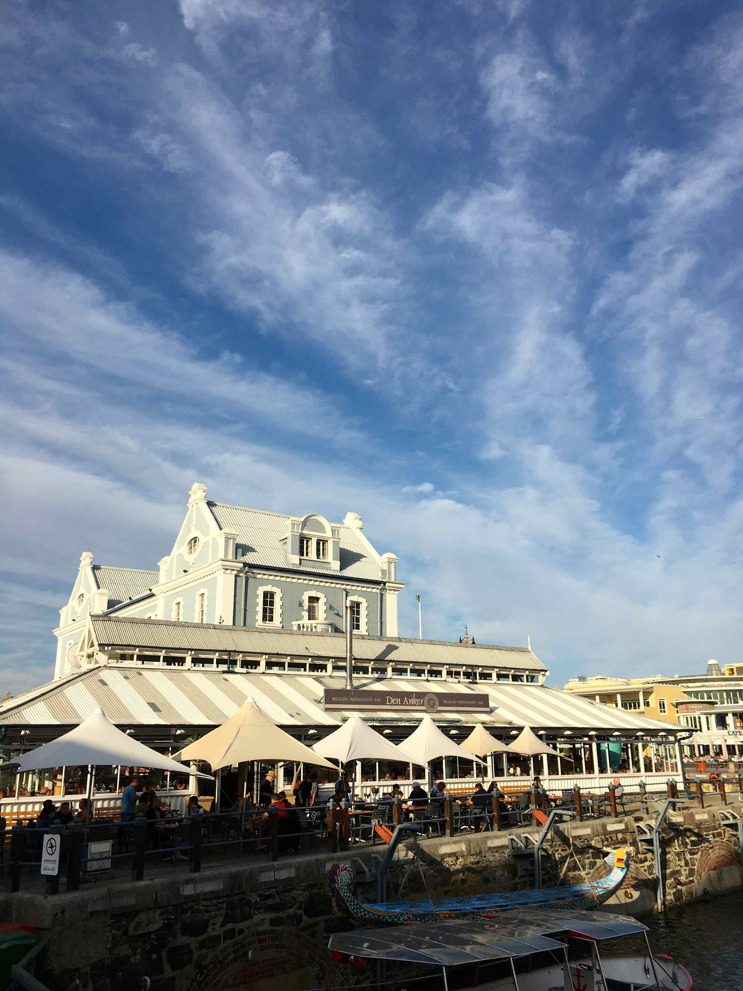 V&A-Waterfront-Capetown
