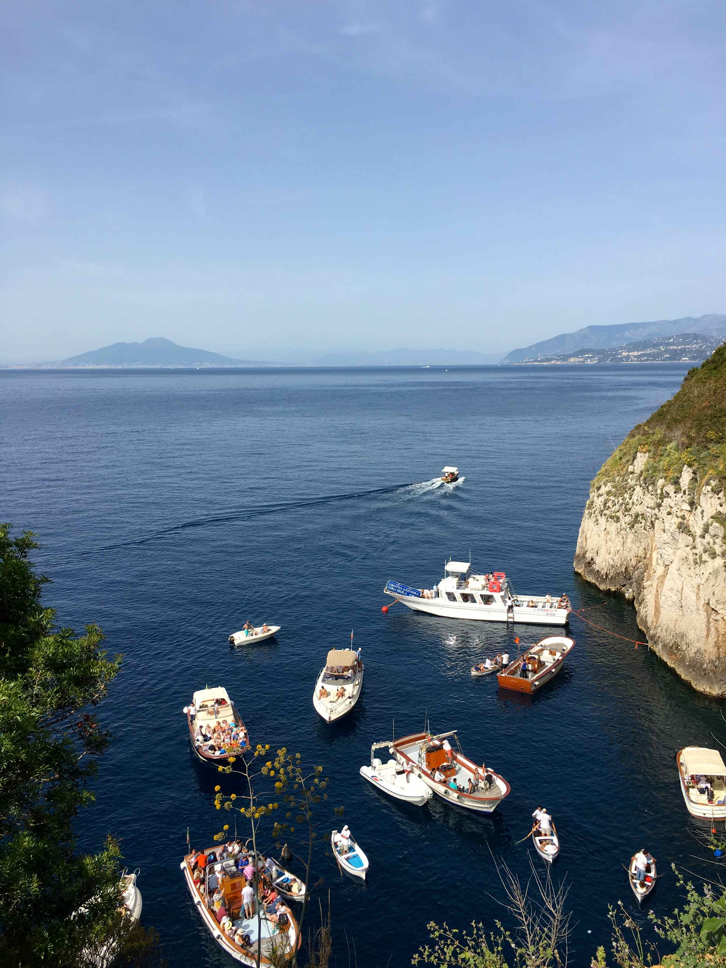 Capri-Blue-Grotto