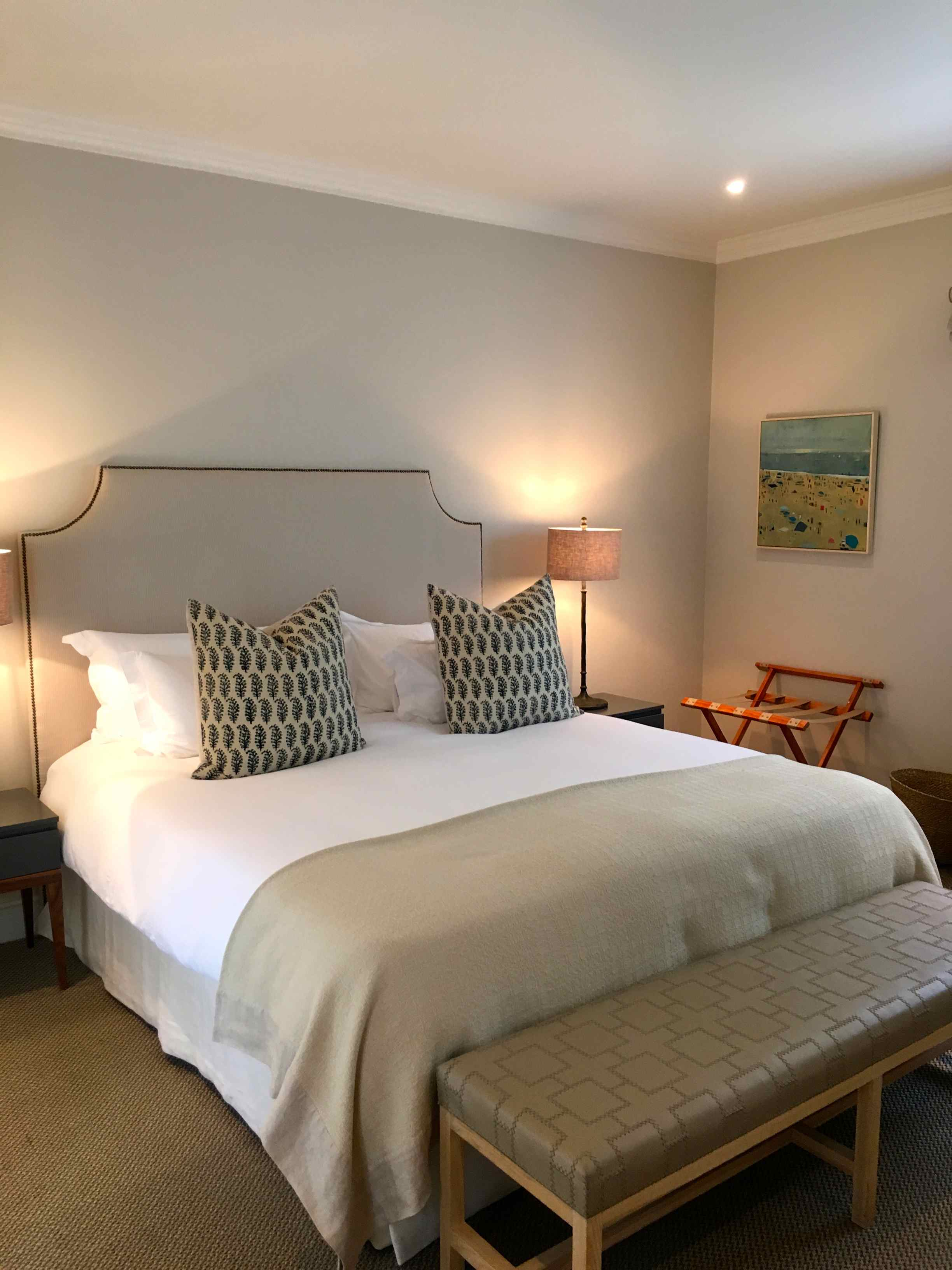Leeu-House-Franschhoek-Room