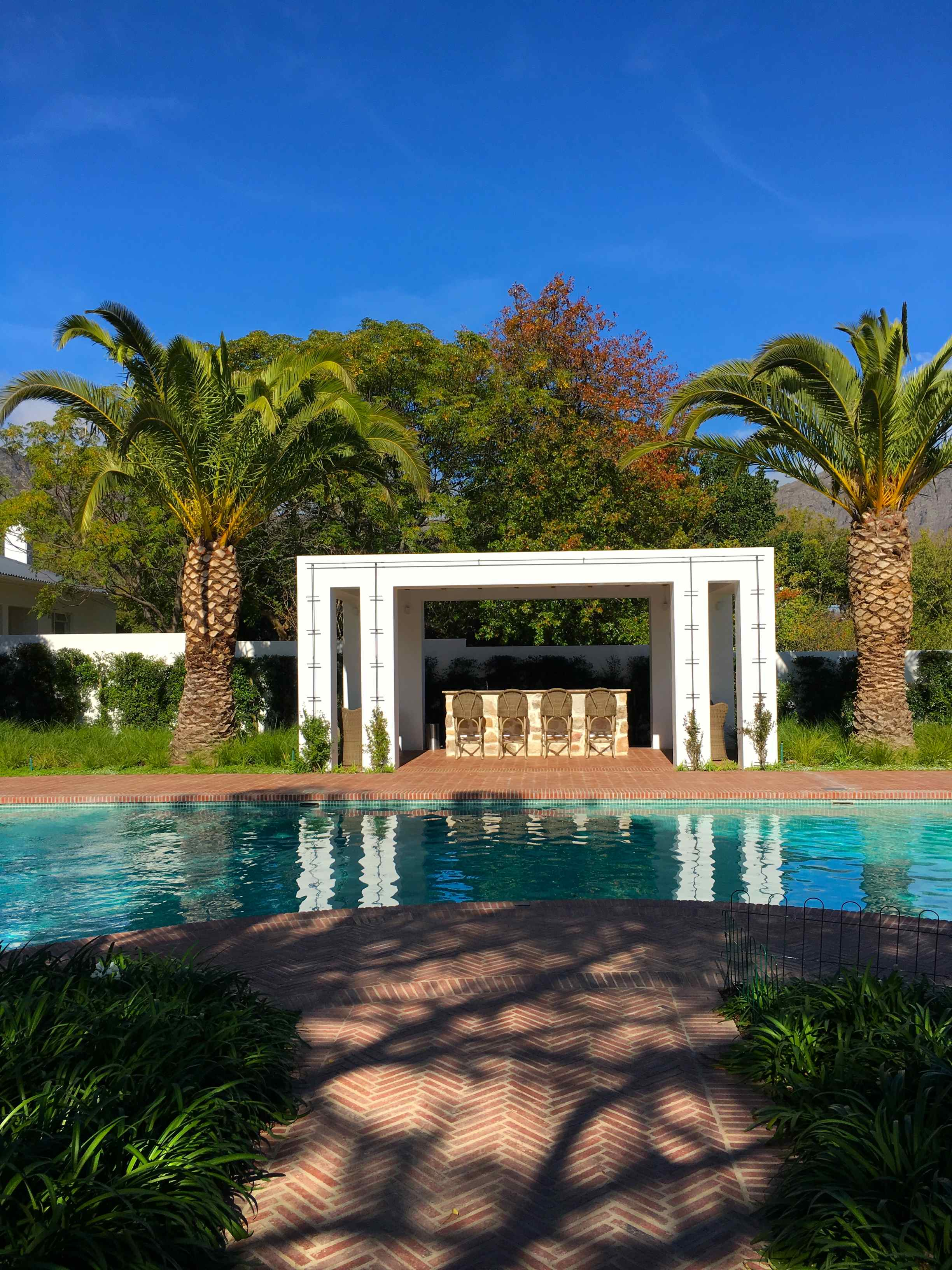 Leeu-House-Franschhoek-Pool