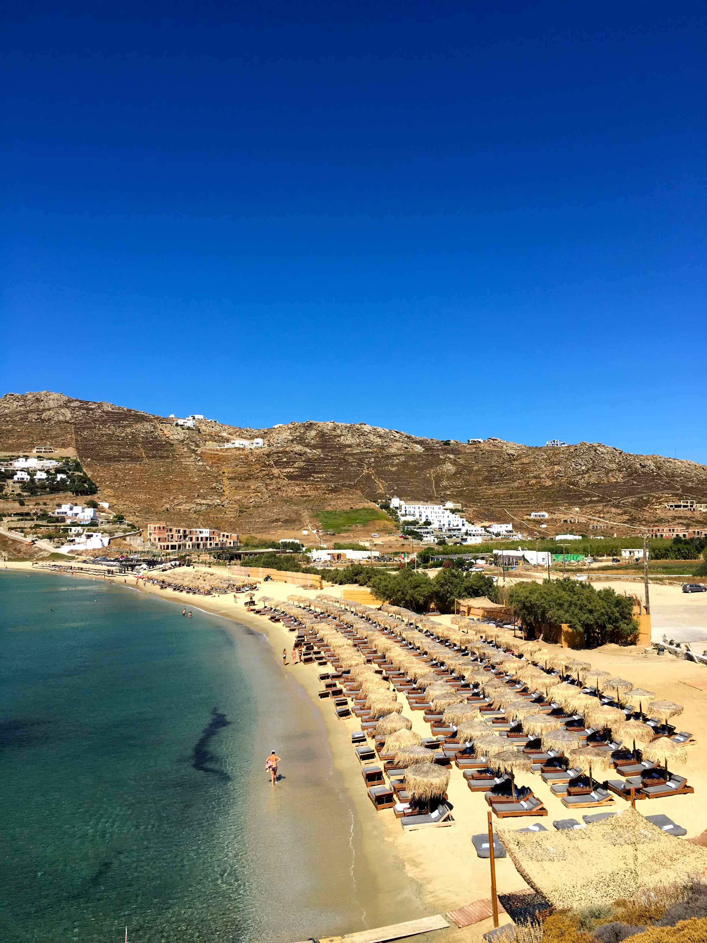Rakkan-Beach-Club-Mykonos